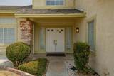 14600 Ponderosa Ranch Road - Photo 44