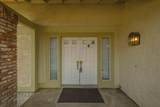14600 Ponderosa Ranch Road - Photo 45