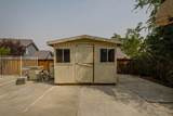 14600 Ponderosa Ranch Road - Photo 46