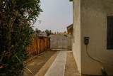 14600 Ponderosa Ranch Road - Photo 47