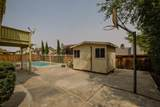 14600 Ponderosa Ranch Road - Photo 48