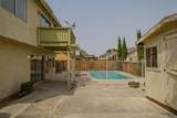 14600 Ponderosa Ranch Road - Photo 49