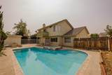 14600 Ponderosa Ranch Road - Photo 53