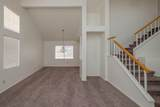 14600 Ponderosa Ranch Road - Photo 7