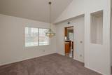 14600 Ponderosa Ranch Road - Photo 9