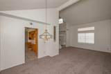 14600 Ponderosa Ranch Road - Photo 10