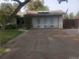9520 Ironwood Street - Photo 1