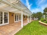 40 Whippoorwill Road - Photo 38