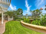 40 Whippoorwill Road - Photo 39
