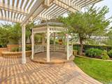 40 Whippoorwill Road - Photo 40