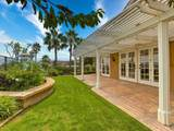 40 Whippoorwill Road - Photo 44