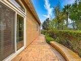 40 Whippoorwill Road - Photo 45