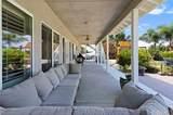 14062 Quailridge Drive - Photo 39