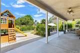 14062 Quailridge Drive - Photo 41