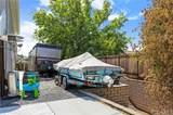 14062 Quailridge Drive - Photo 46