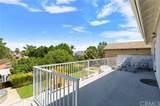 14062 Quailridge Drive - Photo 47
