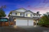 14062 Quailridge Drive - Photo 57