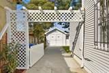 927 Edgemont Street - Photo 36