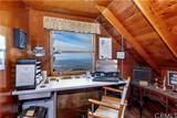 24988 Ocean View Drive - Photo 27