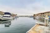 17031 Marinabay Drive - Photo 20