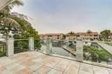 17031 Marinabay Drive - Photo 39