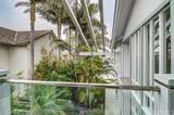 17031 Marinabay Drive - Photo 54