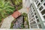 17031 Marinabay Drive - Photo 55