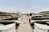 17031 Marinabay Drive - Photo 68