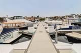 17031 Marinabay Drive - Photo 70