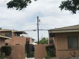3412 Danbrook Avenue - Photo 1