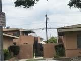 3412 Danbrook Avenue - Photo 2