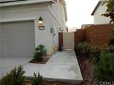 10341 Meadow Lark Avenue - Photo 2