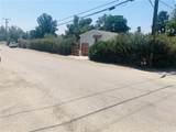 26203 Truelson Avenue - Photo 24