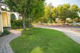 12312 Sunnyglen Drive - Photo 2