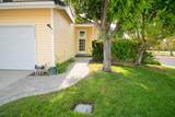 12312 Sunnyglen Drive - Photo 3