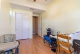 34309 Forest Oaks Drive - Photo 15