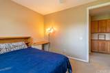 34309 Forest Oaks Drive - Photo 20