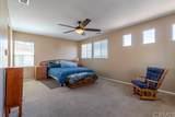 34309 Forest Oaks Drive - Photo 22
