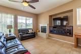 34309 Forest Oaks Drive - Photo 7