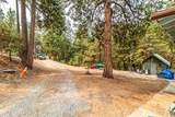 54100 Marian View Drive - Photo 5