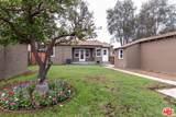 11031 Dorland Drive - Photo 14