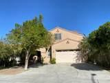 52088 Allende Drive - Photo 1