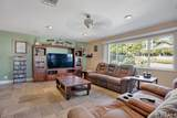 6007 Oak Meadow Drive - Photo 14
