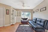 6007 Oak Meadow Drive - Photo 20