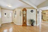 6007 Oak Meadow Drive - Photo 3