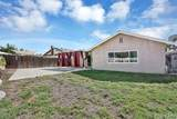 6007 Oak Meadow Drive - Photo 30