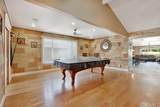 6007 Oak Meadow Drive - Photo 4