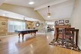 6007 Oak Meadow Drive - Photo 8