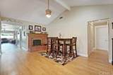 6007 Oak Meadow Drive - Photo 9