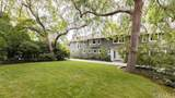 1776 Linda Vista Avenue - Photo 1